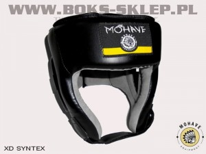 Kask turniejowy Mohave ORION